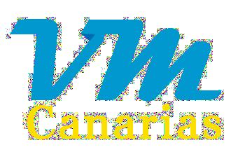 VM Canarias